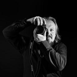 Gilles Wagner
