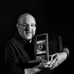 Michel Pierson