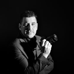 Vito Marinelli